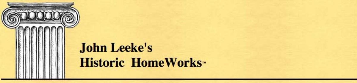 Historic Home Works.jpg
