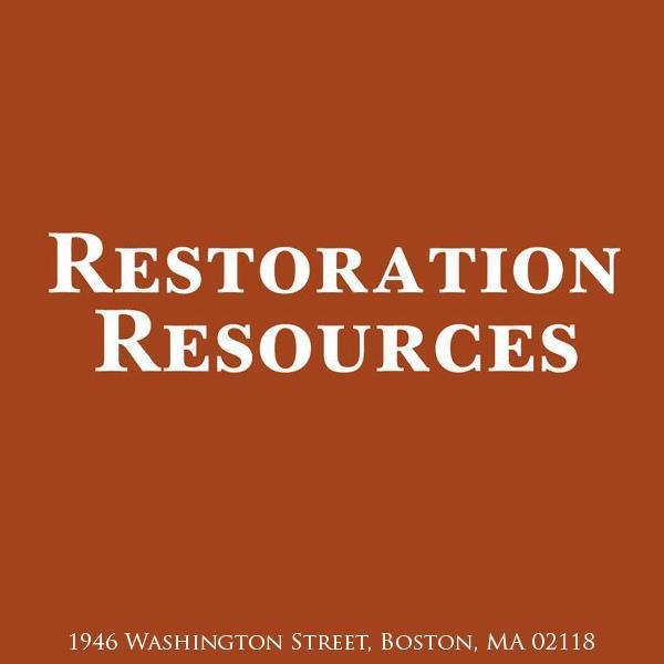 Restoration Resources, Boston.jpg