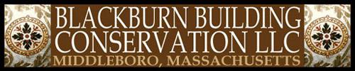 Blackburn_logo_April2015.jpg