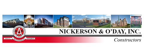 Nickerson _ O_Day.jpg