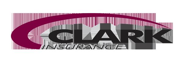 Clark-Insurance-Logo-Dark-Trans.png