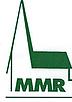 Mid Maine Restoration.png