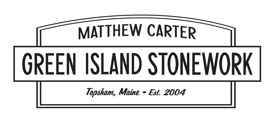 Green Island Stonework.jpg