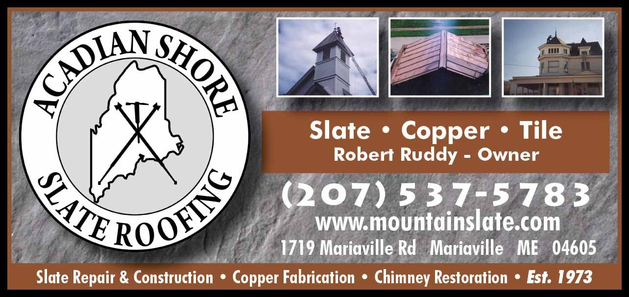 Acadian Shore Slate Roofing.jpg