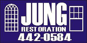 Jung Restoration.jpg