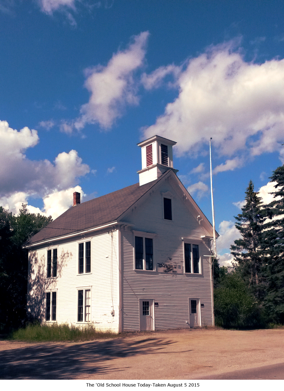 SurrySchoolhouse_fromRick_2015-08-05.png