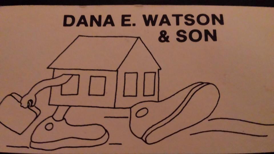 Dana E. Watson.jpg