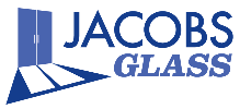 Jacobs Glass.png