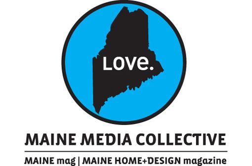 maine media collective.jpg