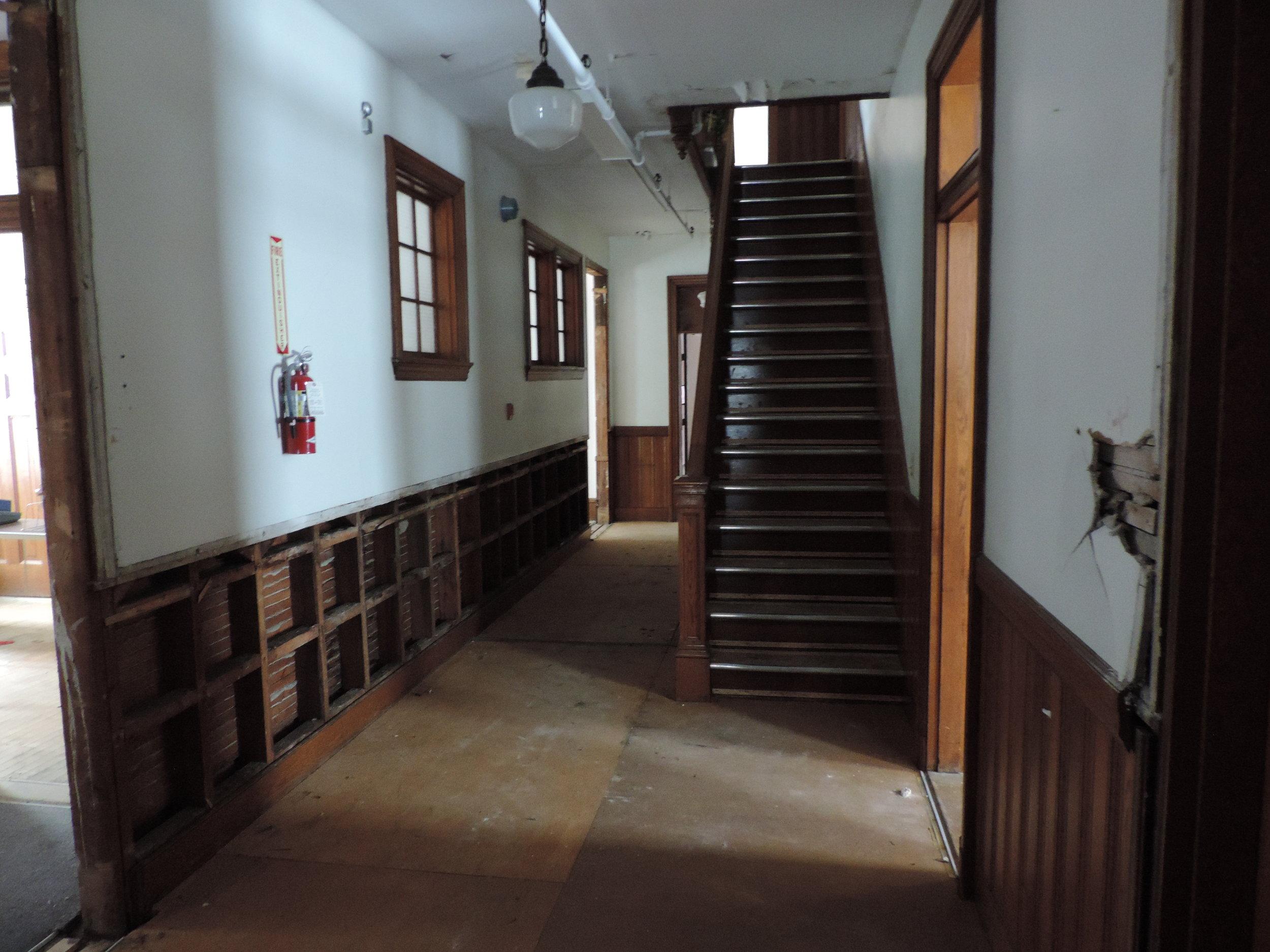 before-corridor 8.JPG