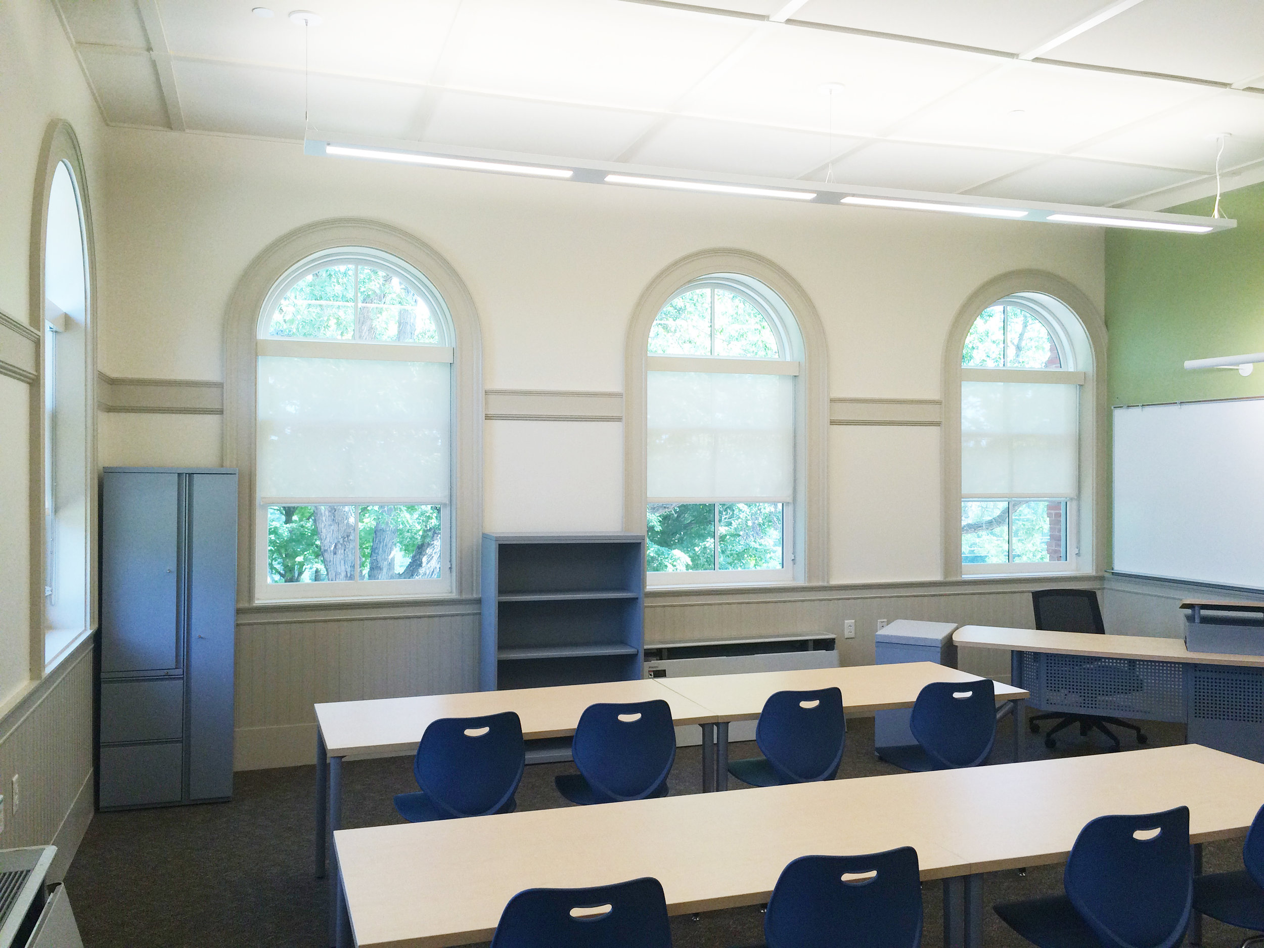 Paragraph 4 - Classroom After.jpg
