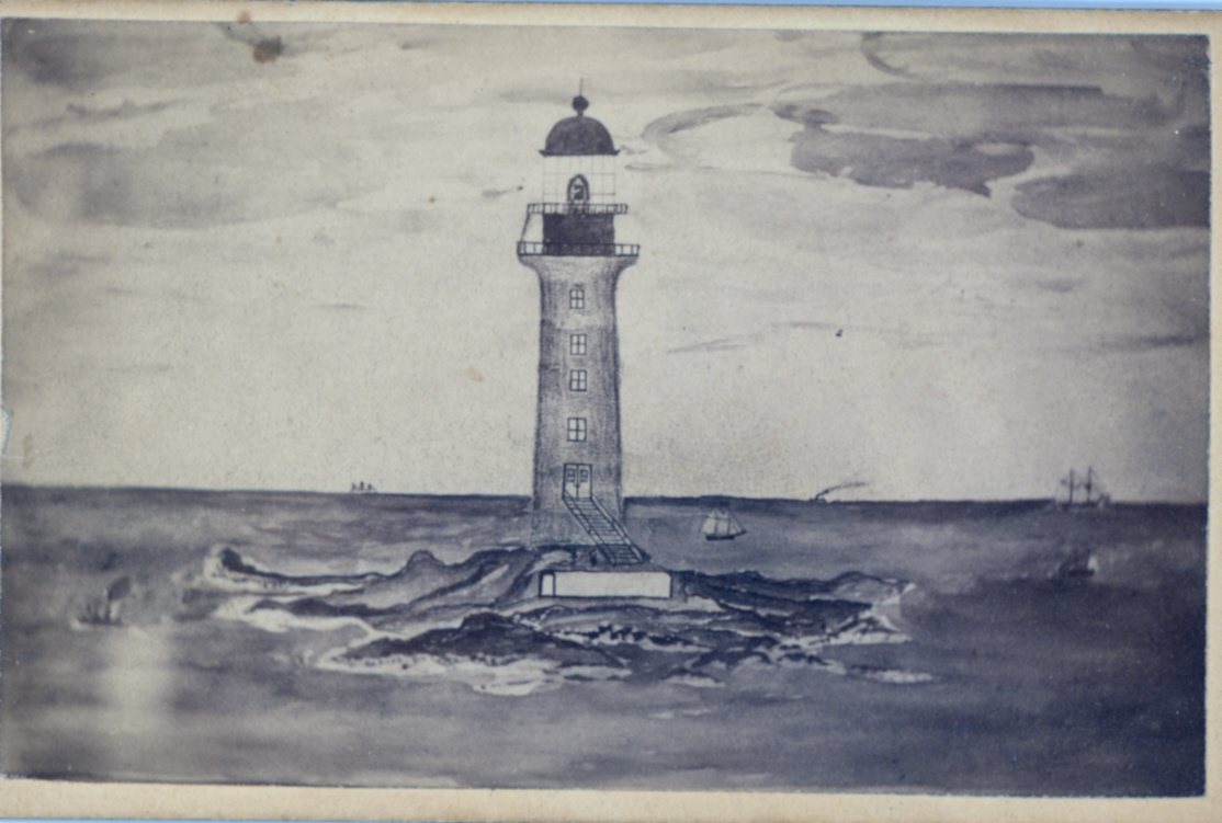 1875abtDrinkwaterA-EGS.jpg