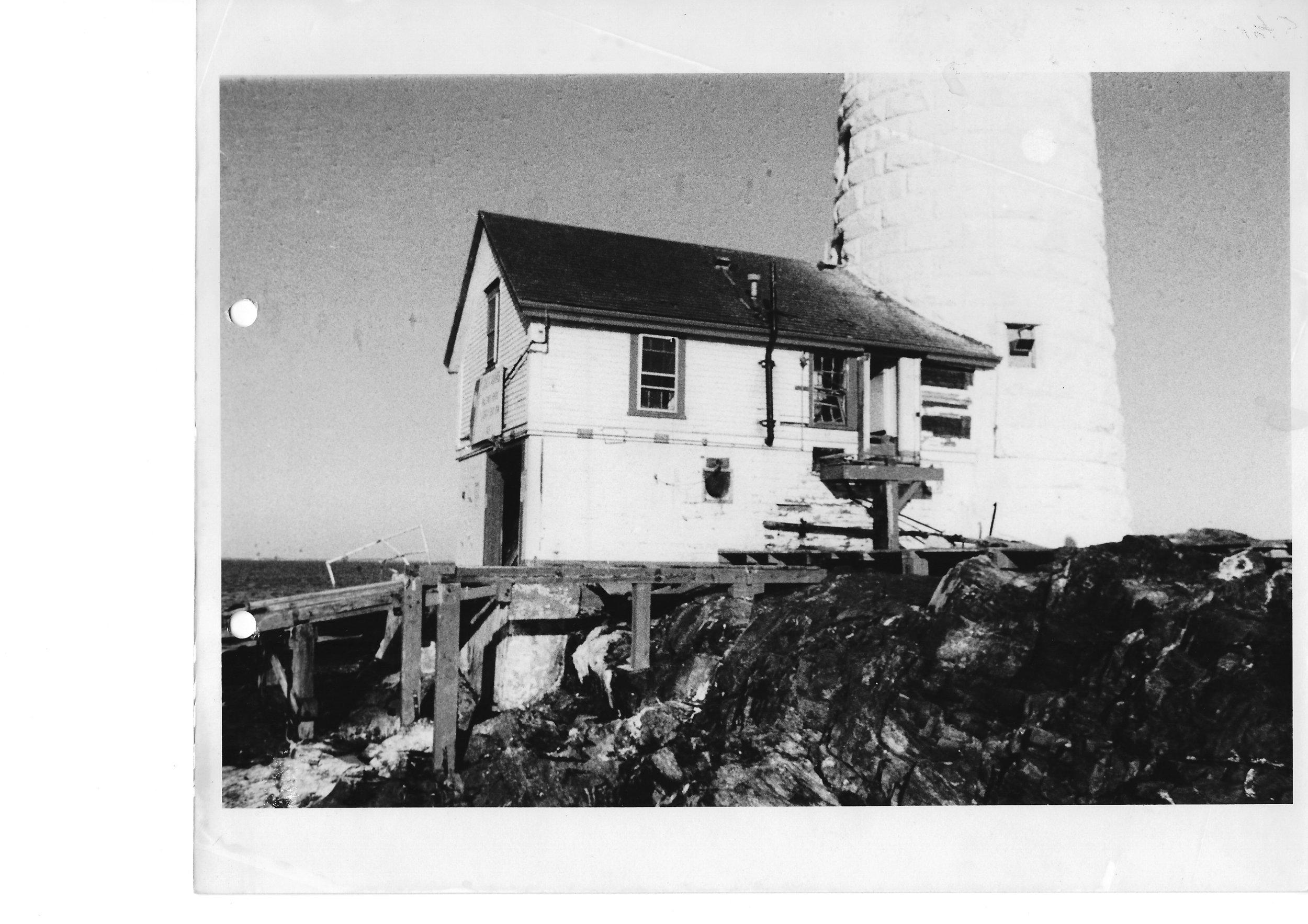 1978-Feb7StormDamage3.jpg