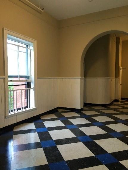 after-corridor1.jpg