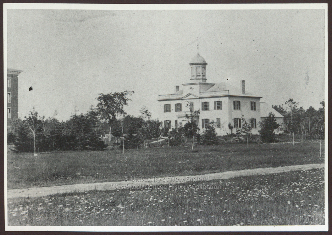 2. Seminary Building 1870.png