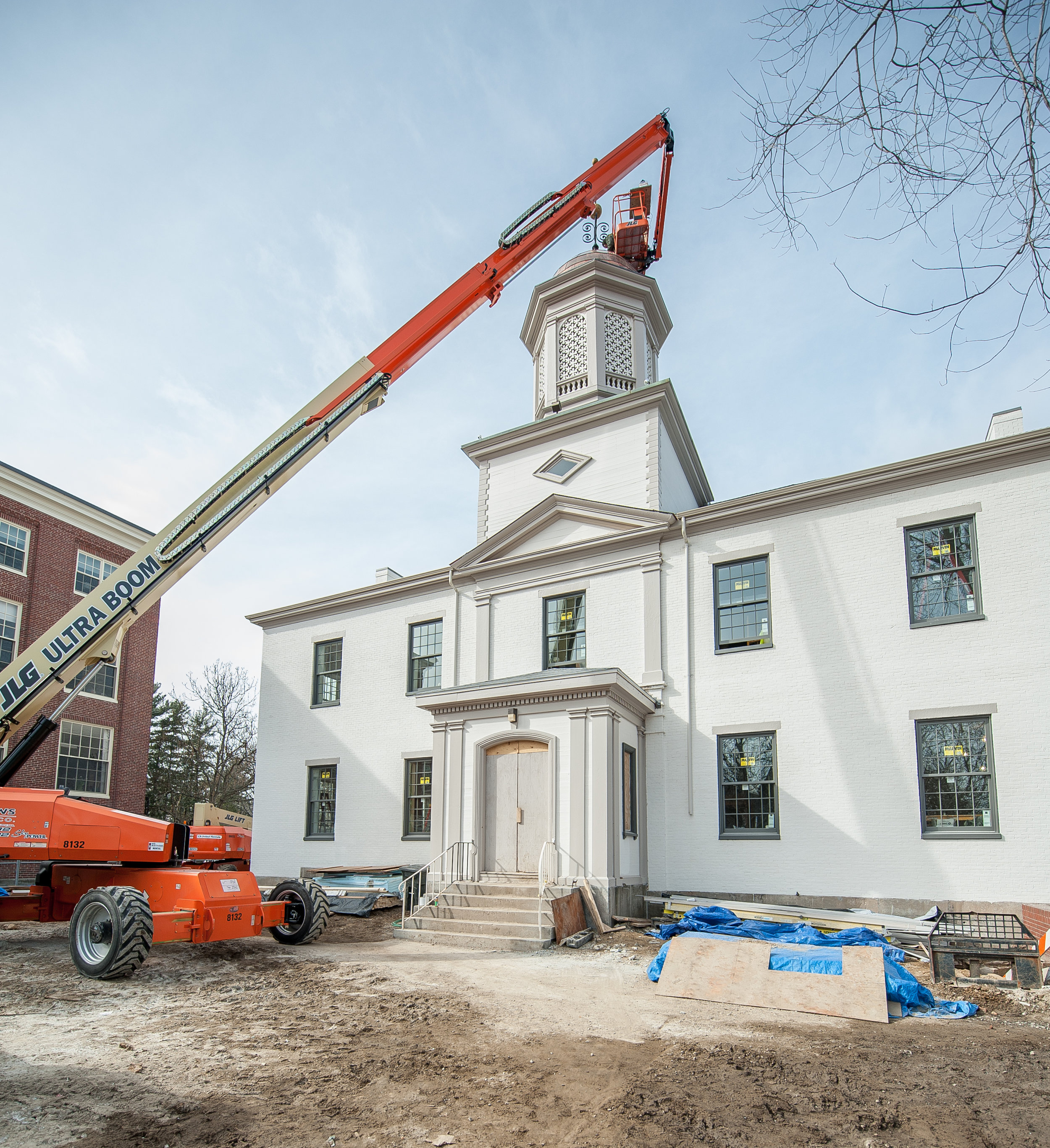 21. Alumni Hall restoration construction.jpg
