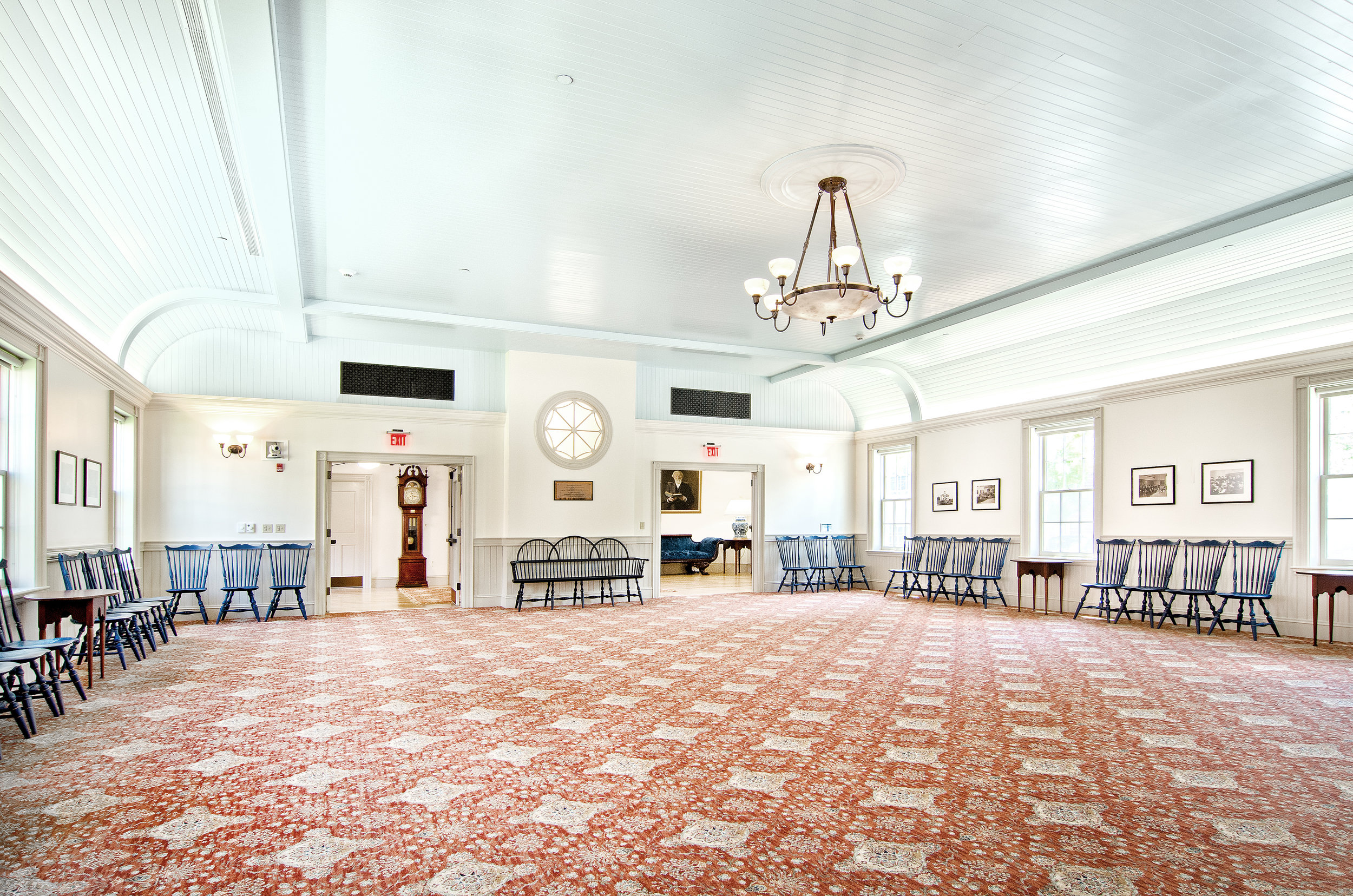 27. Restored Alumni Hall interior.jpg
