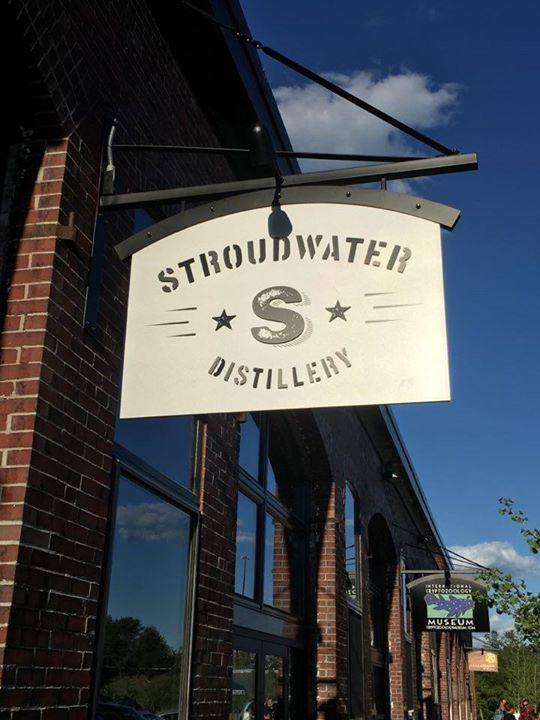 Paragraph 5 - Stroudwater Distillery.jpg