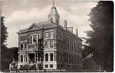 c1910-ROCKLAND-Maine-Me-Postcard-KNOX-COUNTY-COURT.jpg