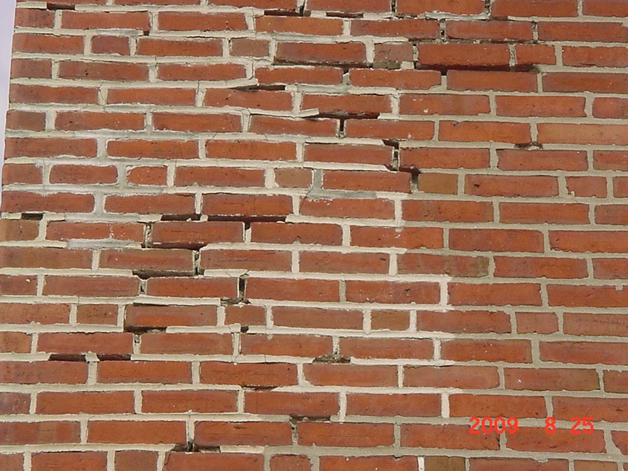 Exterior Masonary Wall Repair Pictures 004.jpg