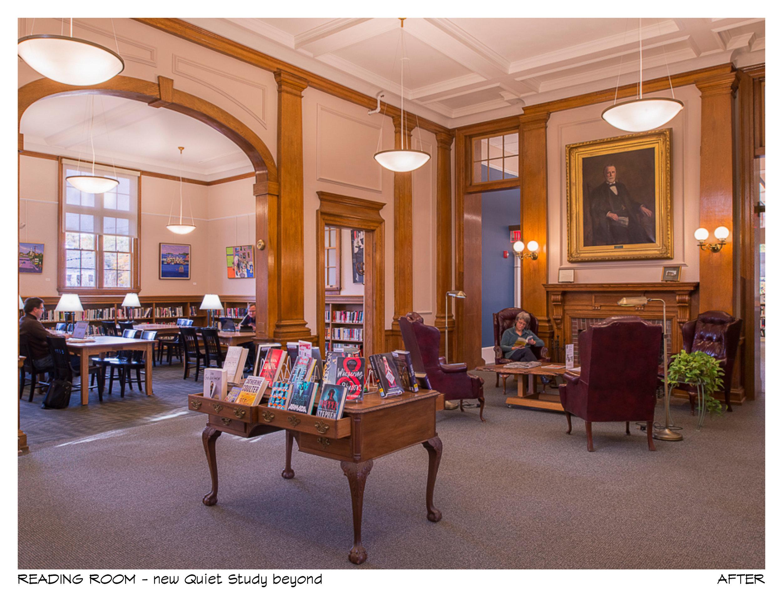 Merrill Lib_09_Reading Room After_2016_0722.jpg
