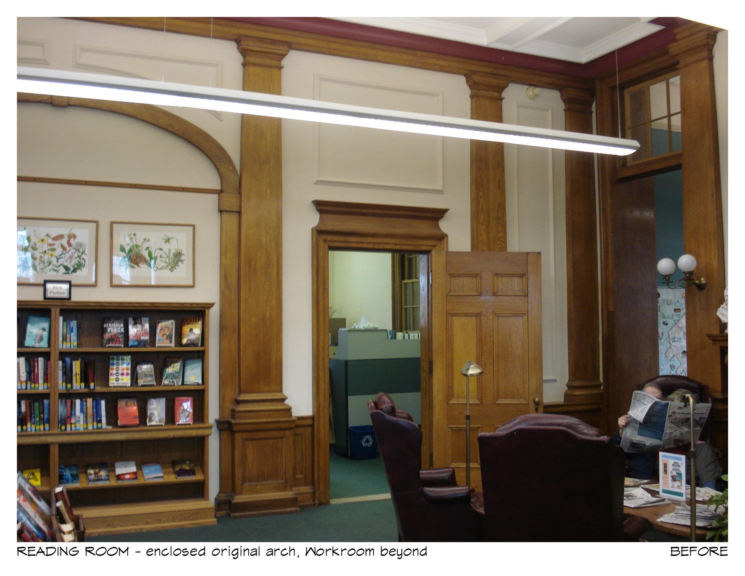 Merrill Lib_08_Reading Room Before_2016_0722.jpg