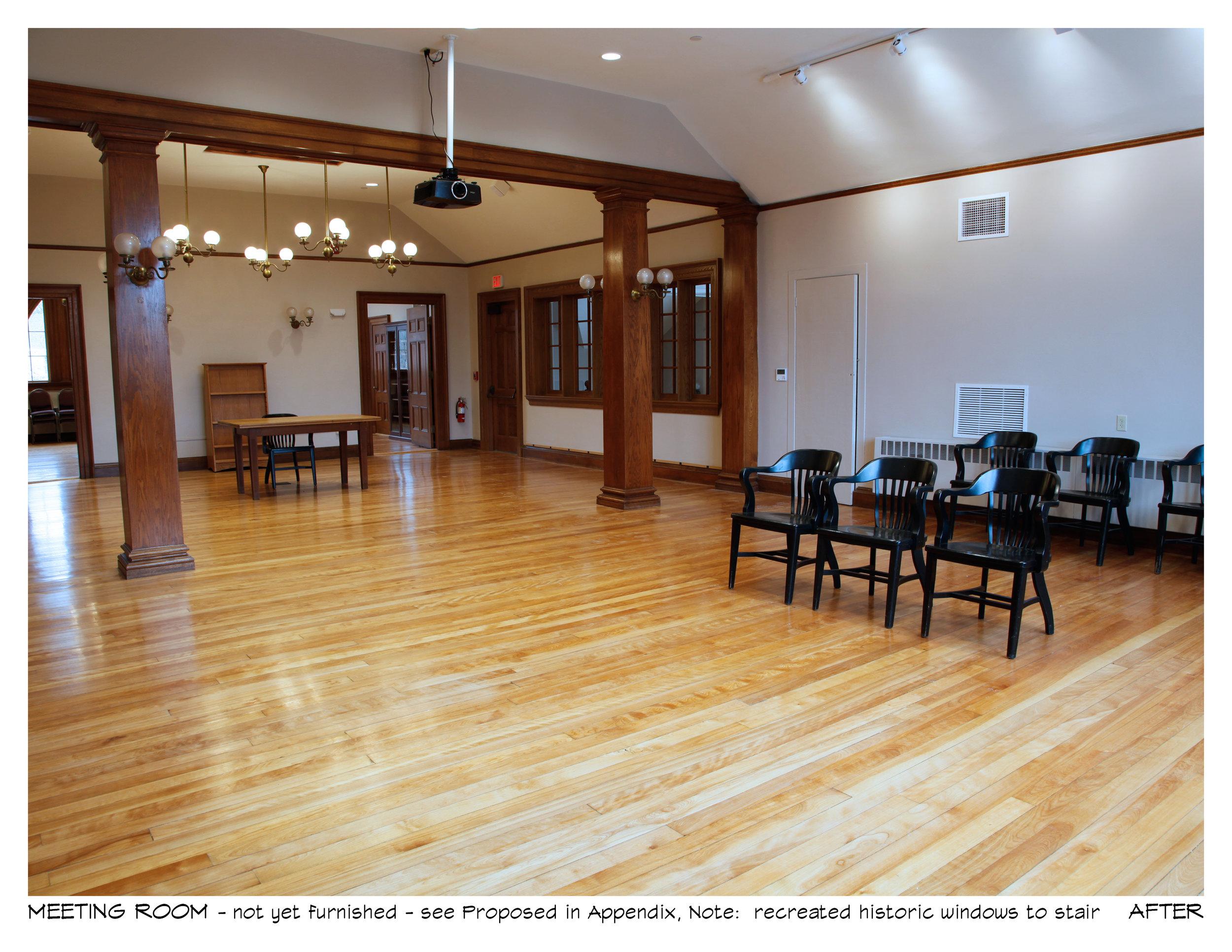 Merrill Lib_11_Meeting Room After_2016_0722.jpg
