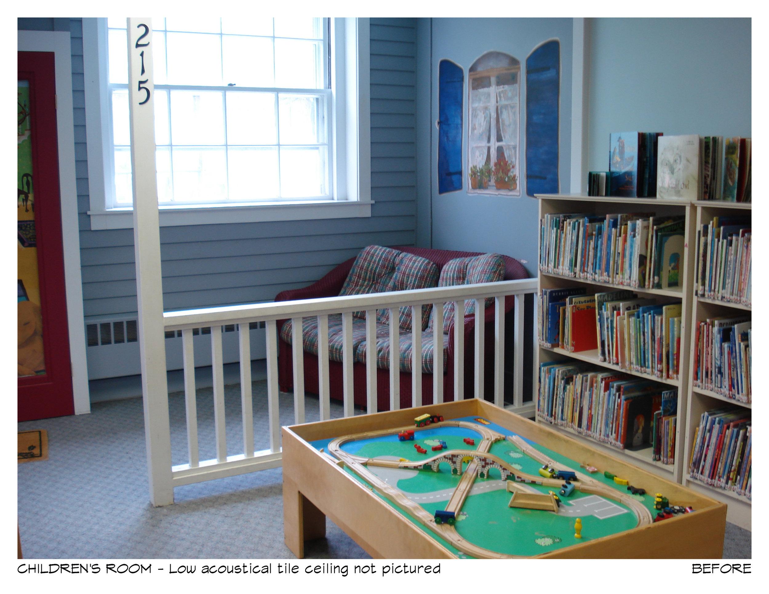 Merrill Lib_16_Childrens Room Before_2016_0722.jpg