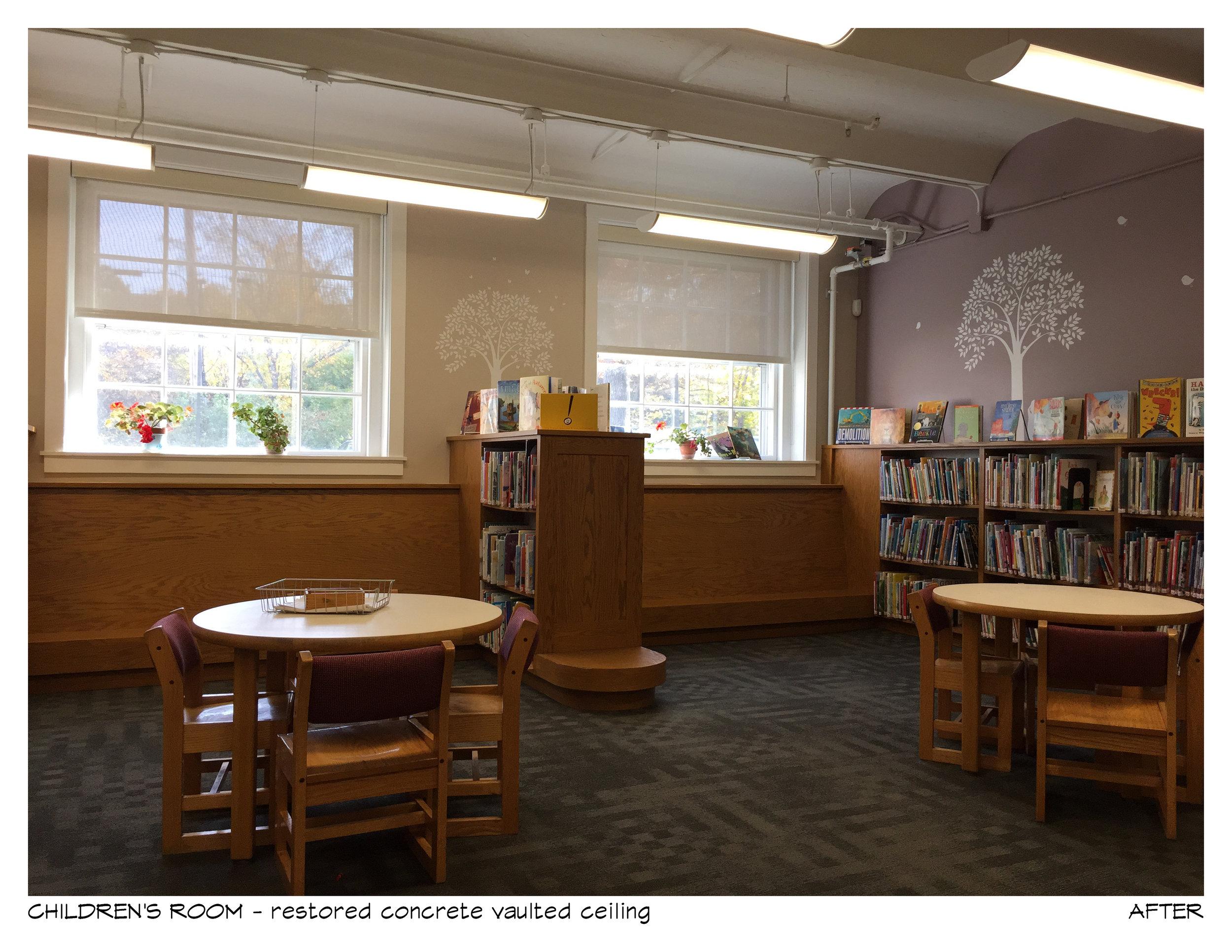 Merrill Lib_17_Childrens Room After_2016_0722.jpg