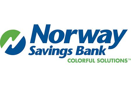 Norway-Savings-LOG.jpg