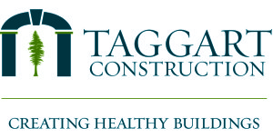 Taggart-Construction-Logo.jpg