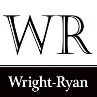 wright-ryan-construction-squarelogo.png