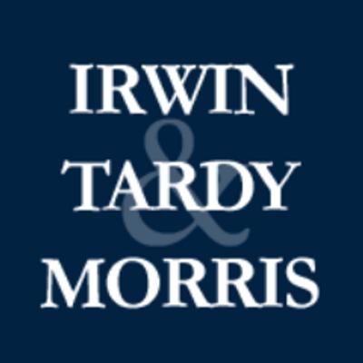 Irwin Tardy & Morris.png