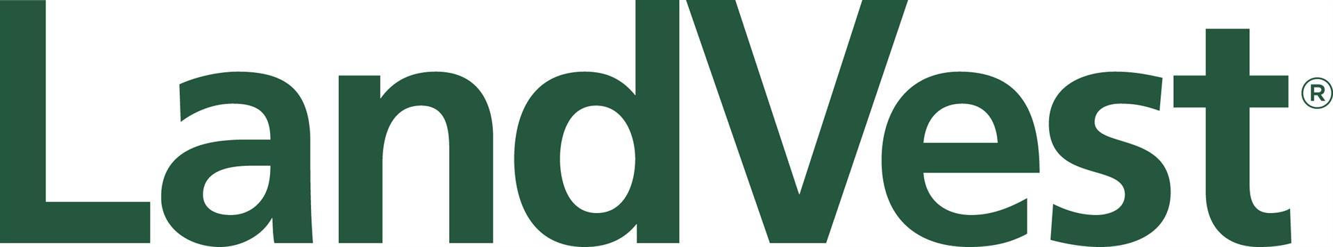 LandVest Logo.jpg