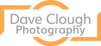 djclough-logo-200px-1.png