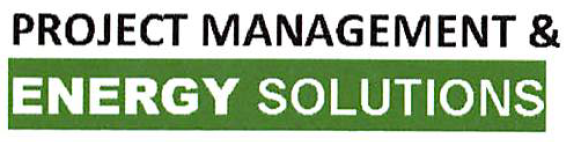 Project Management & Energy Solutions Logo.png