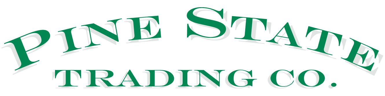 Pine State Trading logo.jpg