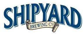 Shipyard-beer.jpg