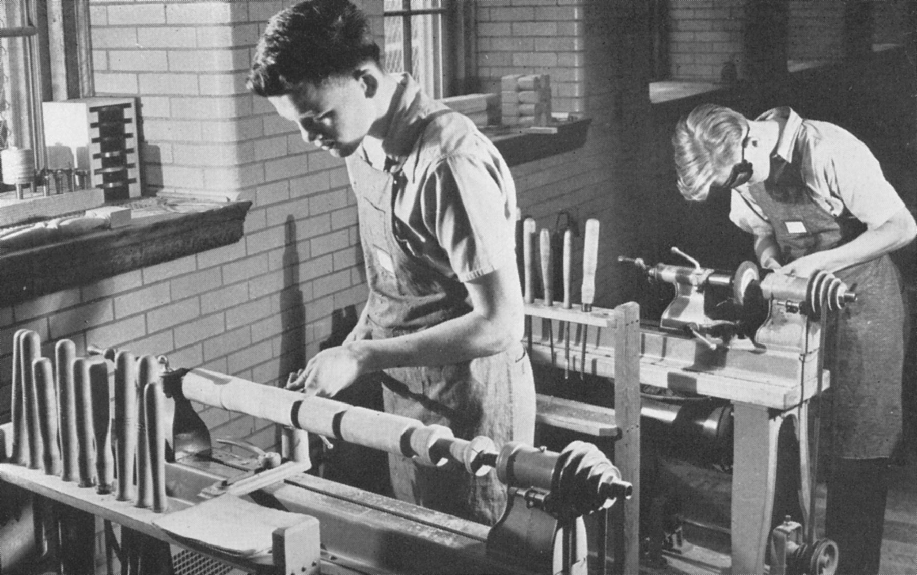 Q2 Hanscom 1934 Lower Level Woodshop (2).jpg