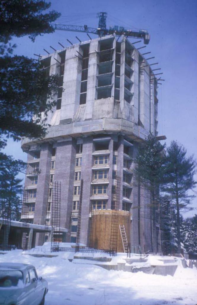 03_EarlyHighlights-Construction1963.jpg