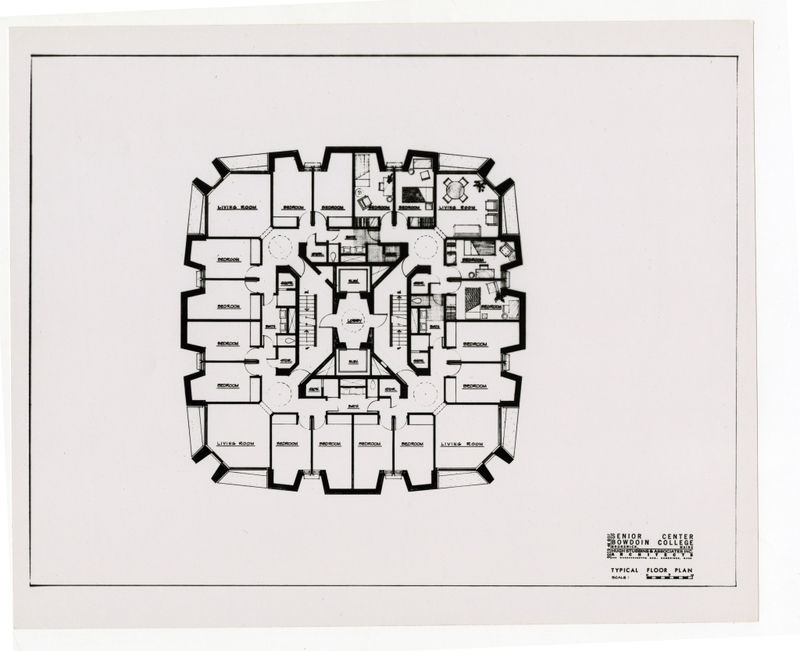 04_EarlyHighlights-Floorplan.jpg