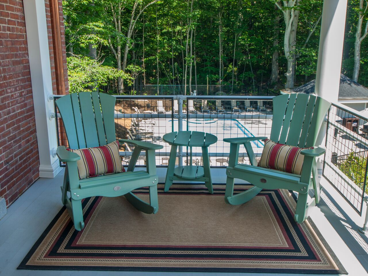 2 chairs on porch idc.jpeg