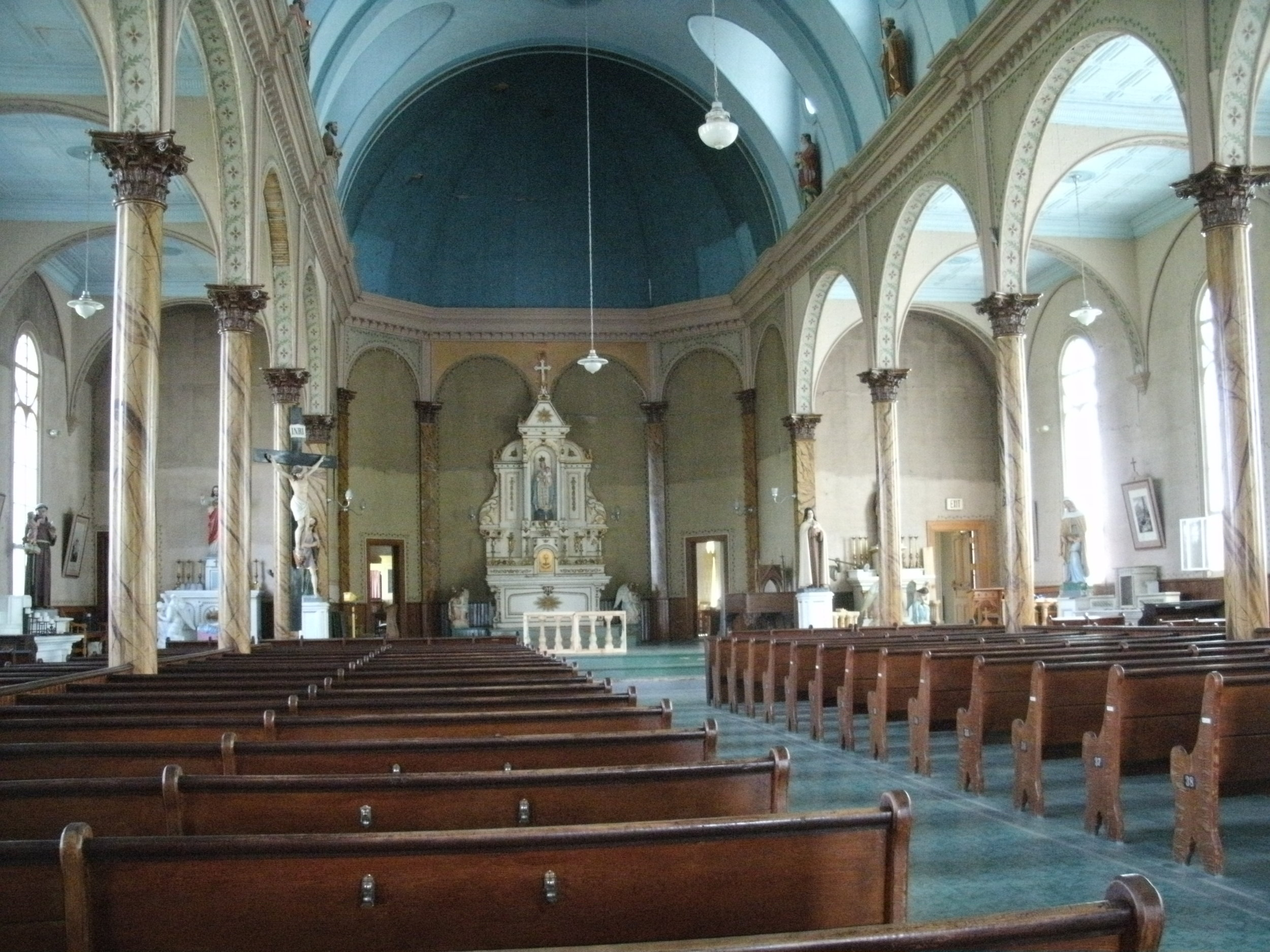 nave-with-stage-removed-abd-communion-rail-doors-in-place.jpg