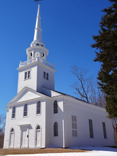 Yarmouth Meeting House.jpg
