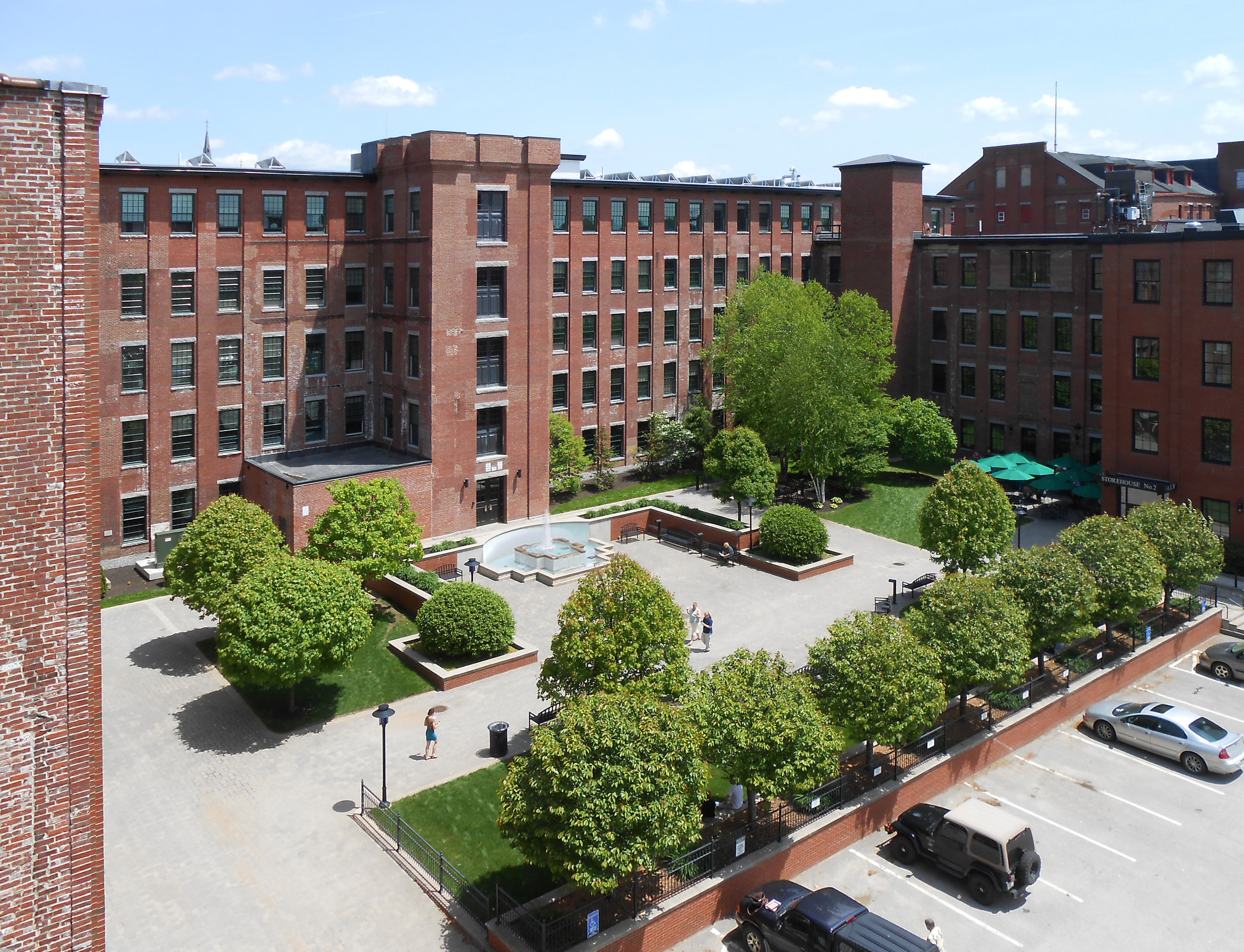 After - Fountain Park from roof of Storehouse No. 7.jpg