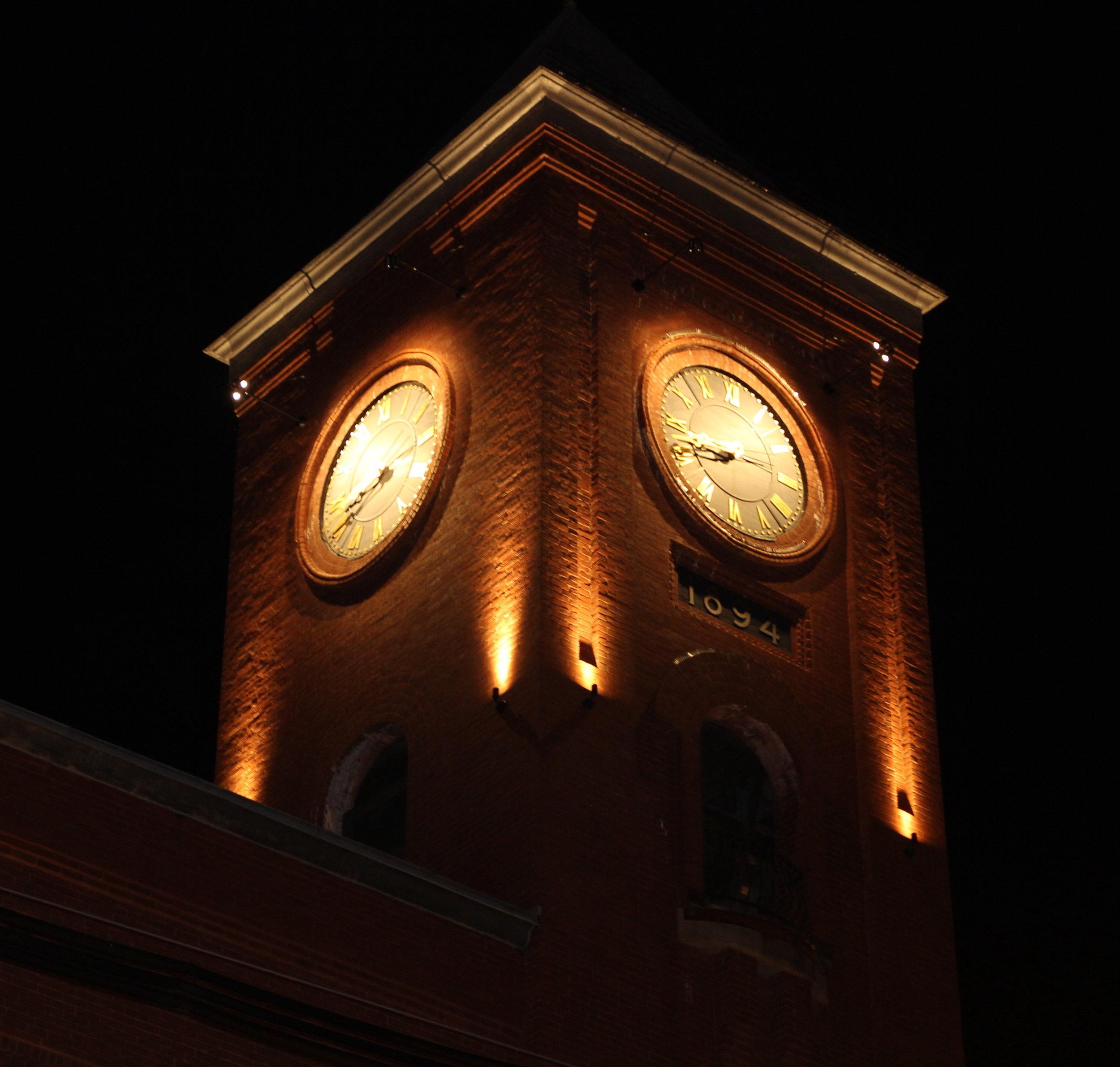 clock tower illuminated.jpg