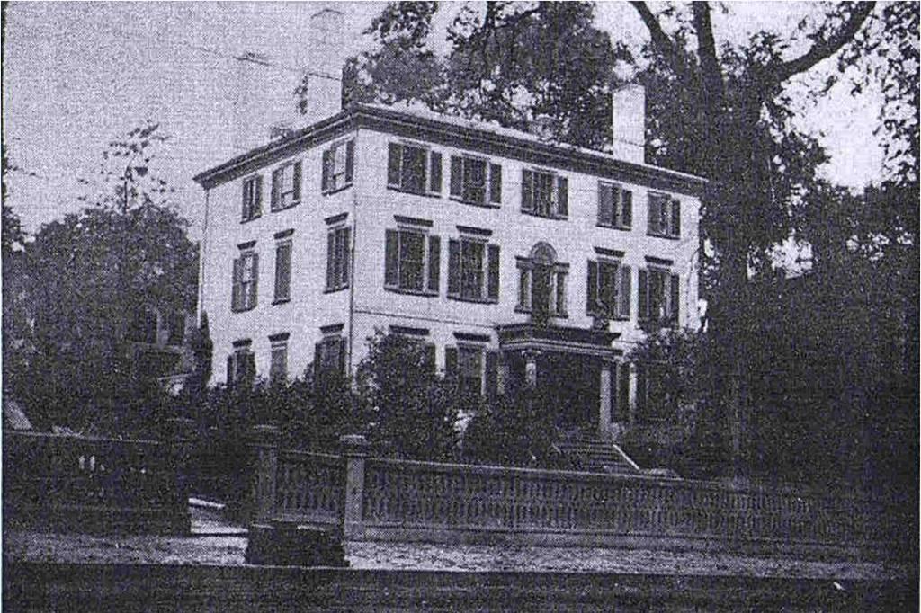 Historic - Mussey Mansion, 1908.jpg