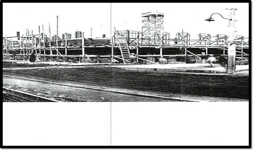 historic under construction.jpg