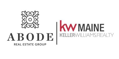 Abode KW Logo.jpg