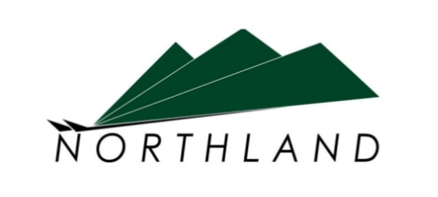 Northland.png